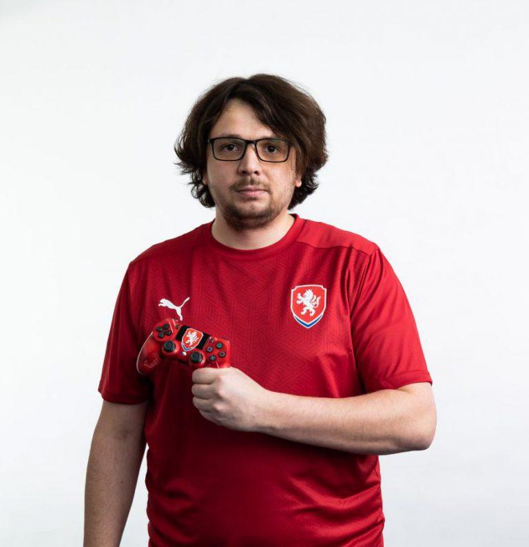 Viktor Wanner